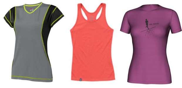 environmentally friendly fitness gear